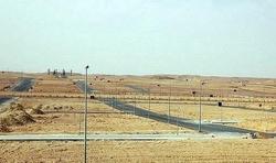 العراق يوزع 4 الاف قطعة ارض لاهالي محافظة جنوبية