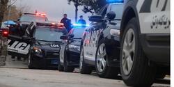مقتل واصابة ثلاثة اشخاص من اسرة واحدة بشجار في محافظة اربيل