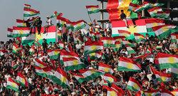 ما حقيقة منع رفع علم كوردستان في كركوك؟