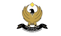 حكومة كوردستان تصدر توضيحا بشأن وجود معسكر اسرائيلي تديره امرأة جنرال في اربيل