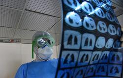 """وزير الصحة يحذر من انتقال """"الفيروس الأوروبي"""" إلى العراق"""
