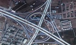 كوردستان تخصص أكثر من 33 مليار لمشاريع الطرق بفترة انجاز لا تتعدى 75 يوماً