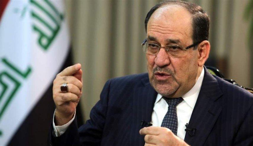 ائتلاف المالكي يؤشر انحياز ناشطين للكاظمي بشأن ضحايا الاحتجاجات