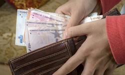 إحصاء يحدد المقدار المالي للجوع والفقر في تركيا