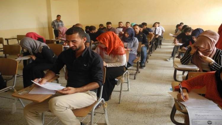 محافظة عراقية تعطل الدوام الرسمي في مدارسها وجامعاتها