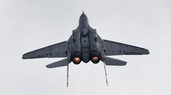 انشاء قاعدة جوية روسية في القامشلي