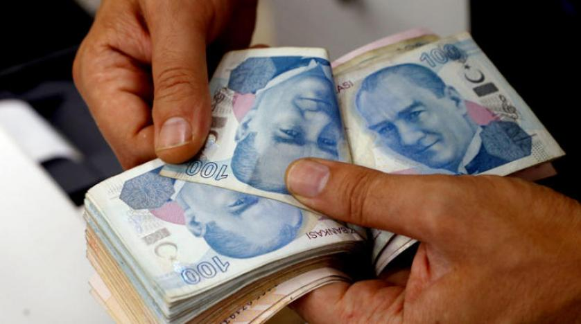 Turkish lira rises after reports of trade deal with America