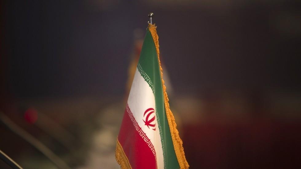 الجفاف يهدد 28 مليون شخص في إيران