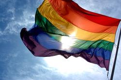 """هل أجازت بغداد لمنظمة """"مثلية"""" بالعمل في العراق؟"""