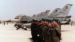 روسيا تحذر أنقرة: لن نضمن سلامة الطائرات التركية فوق سوريا