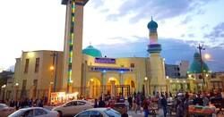 """وزارة اوقاف اقليم كوردستان ترفض فتوى """"شهداء"""" كورونا"""