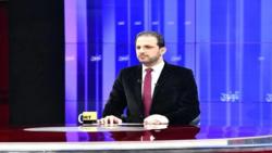 """""""اجراءات رادعة"""" بانتظار شاسوار عبد الواحد بسبب ديون بقرابة 60 مليون دولار"""