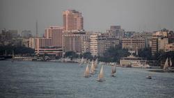 مصر تحدد شروطاً جديدة لمنح الجنسية للأجانب