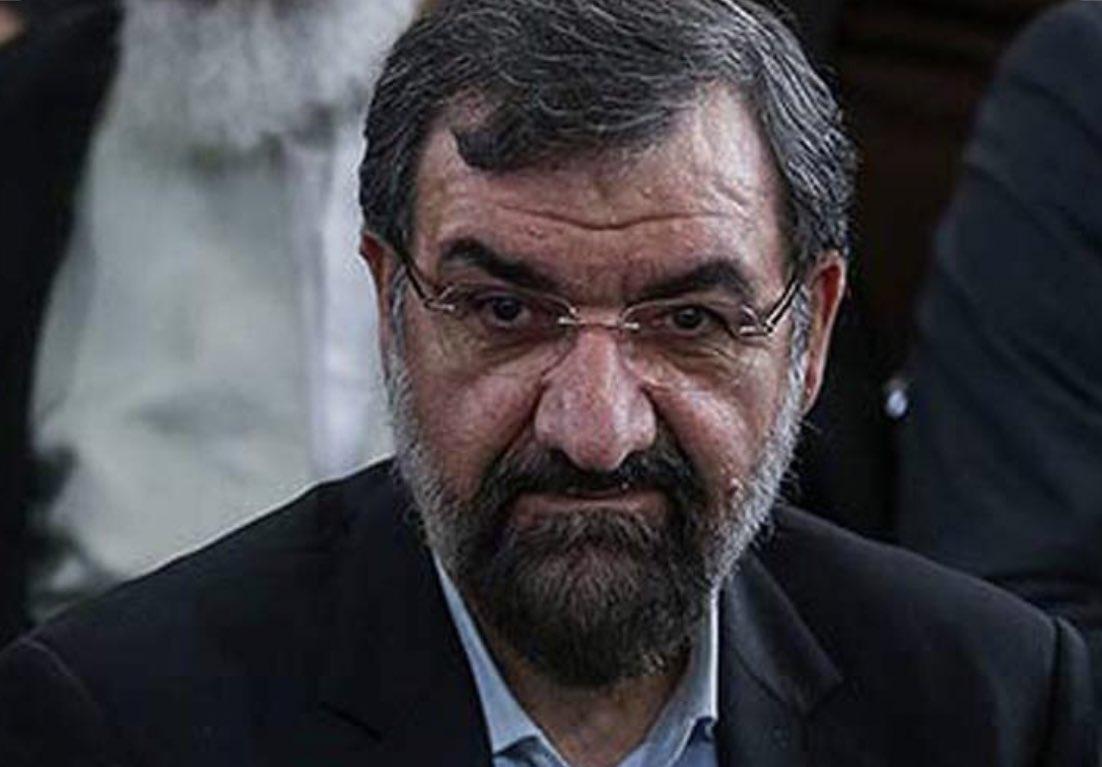 """مسؤول ايراني يعد فيروس كورونا """"حربا عالمية ثالثة"""" تديرها امريكا واسرائيل"""