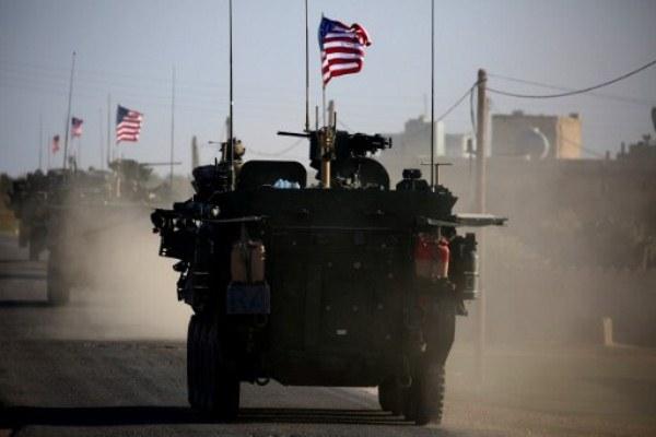 التحالف الذي تقوده واشنطن قتل 1319 مدنيا في الحرب ضد داعش