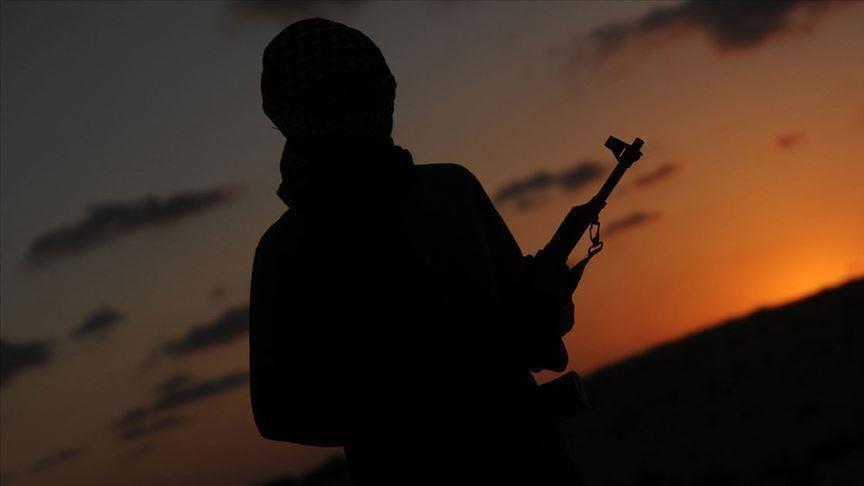 خلية الصقور في البصرة تطيح بأمير داعشي شارك في عمليات وهجمات مسلحة