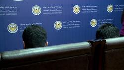 شرطة اربيل تمنع موظفيها من السفر خارج اقليم كوردستان