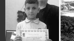 """بسبب """"العنصرية"""".. طفل سوري ينتحر شنقا في تركيا"""
