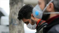 كورونا .. 56 وفاة و3501 اصابة جديدة في العراق