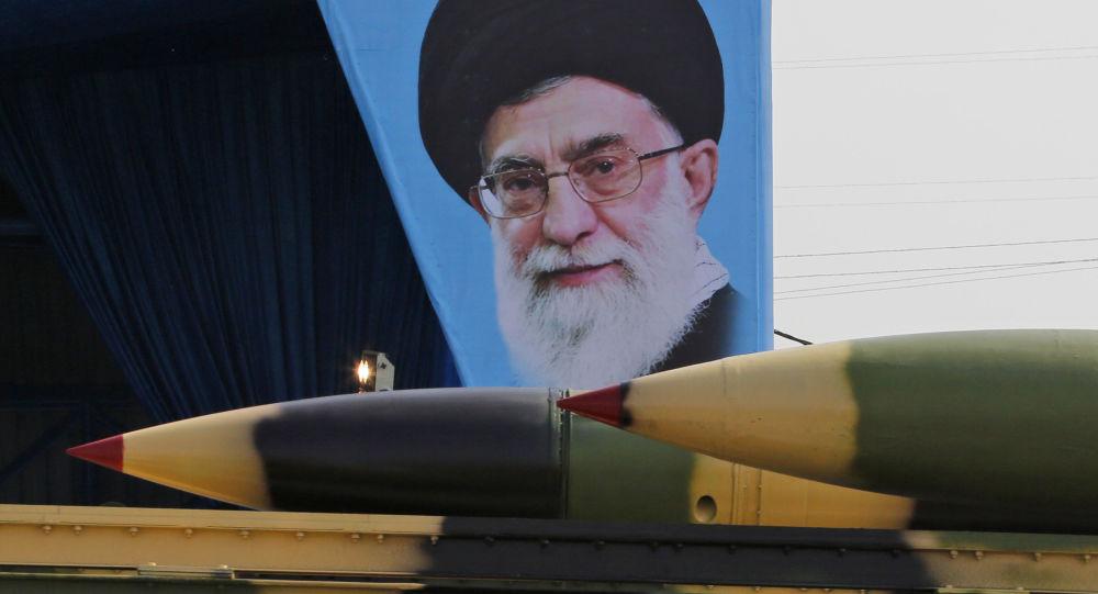 تقرير امريكي يتوقع فوضى بالشرق الأوسط ويشير للعراق: لاتهاجموا ايران