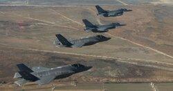 """تركيا تعلن """"تحييد"""" أكثر من 340 شخصا في عملياتها شمال شرق تركيا"""