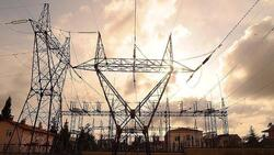 Iraq imports more than 1,100 MW of electricity from Iran