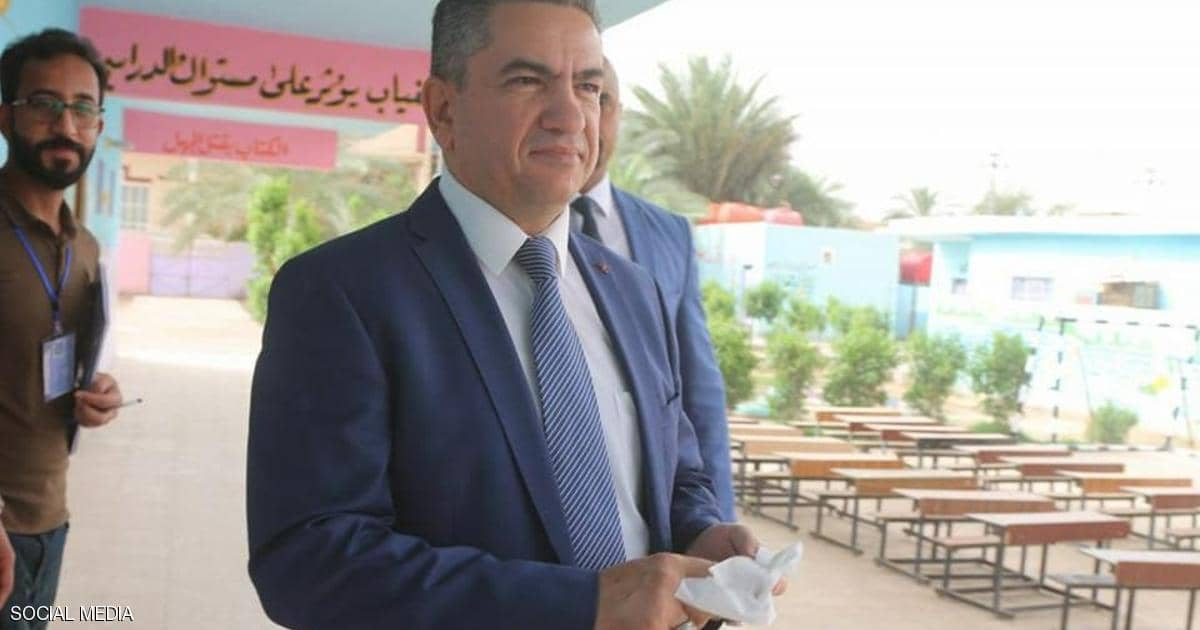Towards Reform declares its position on Al-Zorfi's government