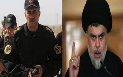 عبر طريقتين.. الصدر يتدخل لحسم قضية عبدالوهاب الساعدي