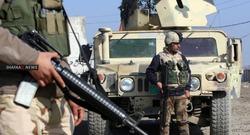 هووزيگ عراقى داواى ههڵگرتن چهك ئهكا له كهركوك