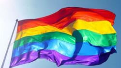 مطالبات سياسية باغلاق سفارات الاتحاد الاوربي في العراق لرفعها علم المثليين