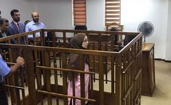 لجنة بالأمم المتحدة تطالب بمنع تنفيذ حكم الاعدام بحق 5 داعشيين فرنسيين بالعراق