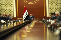 البرلمان يخول الحكومة العراقية بإستحداث وزارة للتركمان
