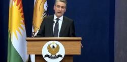 كوردستان تعلن برنامج عمل زيارة وفد حكومي لبغداد