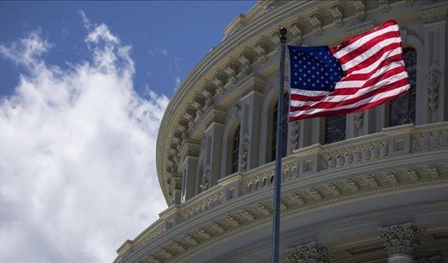امريكا تتوعد بفرض عقوبات على مسؤولين عراقيين اخرين اذا استمرت الانتهاكات