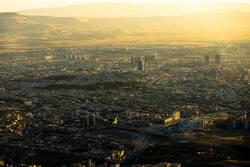 نزاهة كوردستان تستعيد أكثر من 5 مليارات دينار من شركة متلكئة