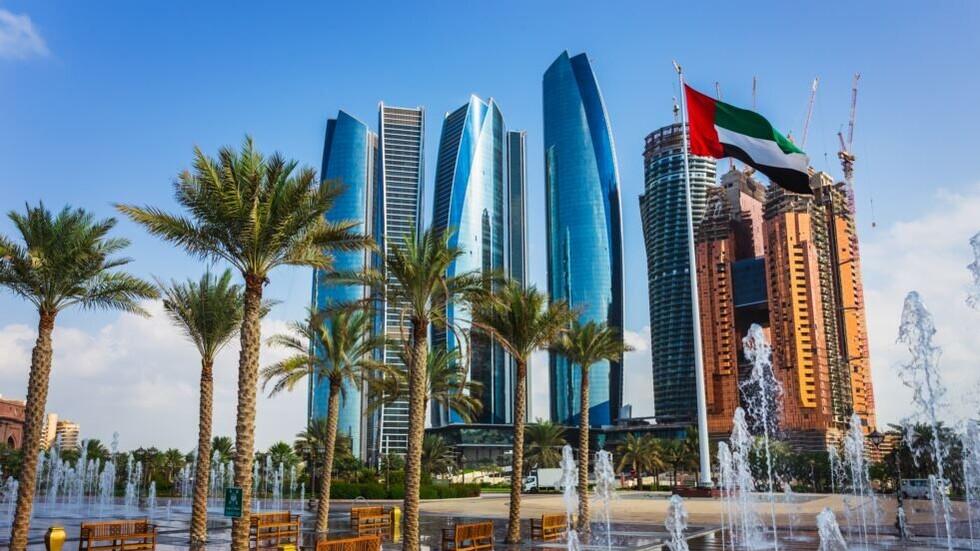 بناء أول معبد يهودي في الإمارات