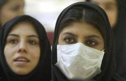 تلفزيوني ايراني: عدد الوفيات بسبب كورونا في قم  9 وتشخيص اصابات في مشهد