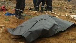 مقتل امرأة بسلاح كاتم في سنجار