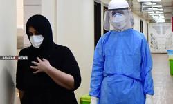 فيديو تحذيري: قناع كورونا يسمح بمرور 100% من قطرات الفيروس