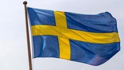 السويد تفرض عقوبات عسكرية على تركيا