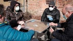 """الصحة العالمية تدق ناقوس الخطر: مستوى انتشار كورونا """"مرتفع جداً"""""""