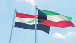 وفد عراقي إلى الكويت لبحث هذه الملفات