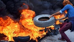 النجف تمنح بغداد 4 ايام لتنفيذ 3 مطالب وتهدد باجراءات تصعيدية