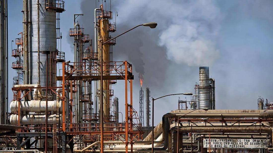 هل يقتل كورونا صناعة النفط ويساعد في إنقاذ المناخ؟