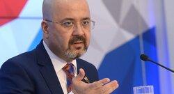 """مسؤول عراقي يرد على اقتراح إيران """"عدم الاعتداء"""""""