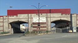 اقليم كوردستان يعيد فتح معبرين حدوديين مع ايران