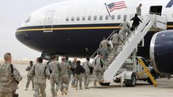 """بعد ترامب.. المخابرات الأمريكية تحذر من """"هجوم إيراني"""" في العراق"""