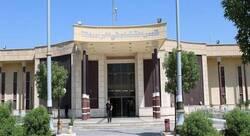 محكمة تحقيق الرصافة تصدر مذكرة قبض بحق صاحب قناة دجلة الفضائية