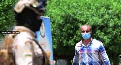 اغتيال موظف بمفوضية الانتخابات في بغداد