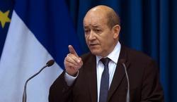 فرنسا تعقد مباحثات مع بغداد وكوردستان بشأن الدواعش المعتقلين في العراق